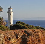 220px-Parlos_Verdes_Light_House_Aug_2012